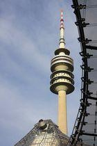 Olympia-Turm