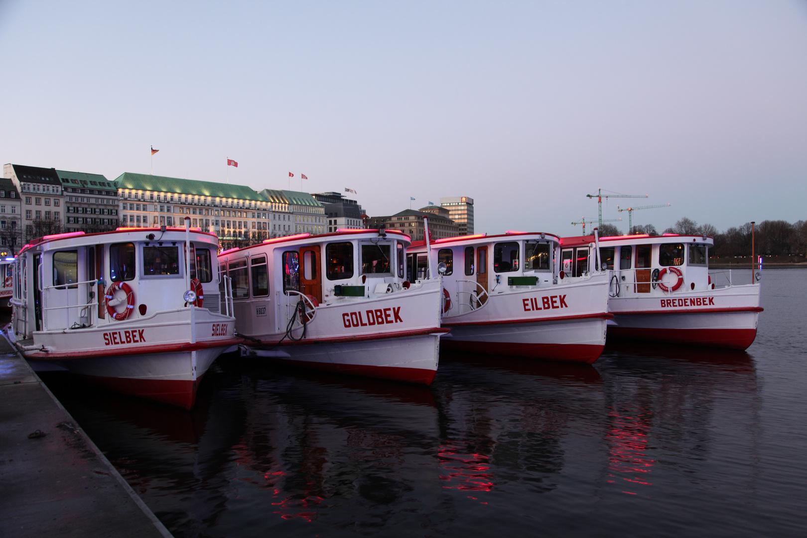 olympia-werbung-für-Hamburg-1