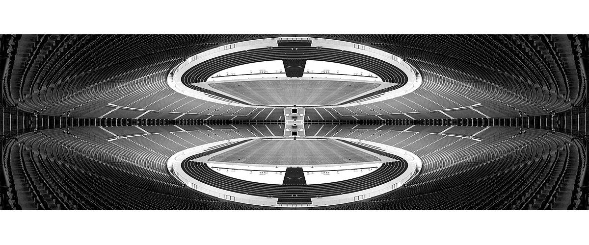 Olympiastadion-2 2-noidatsaipmylO