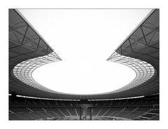 Olympiastadion V