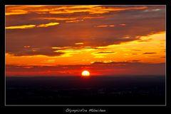 Olympicfire München