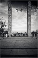 *olympisch #5