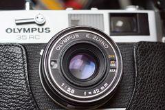 Olympus-35-RC
