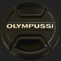 Olympussi