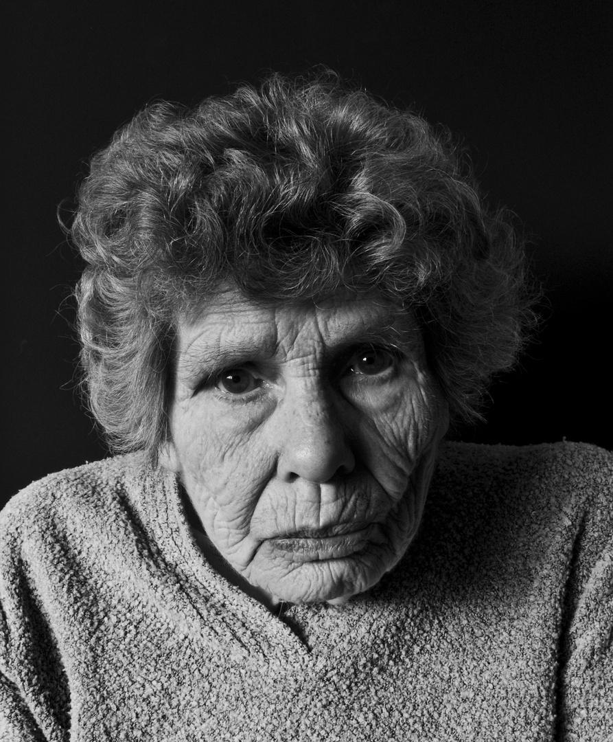 Oma Billstedt