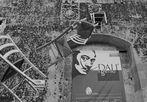 Omaggio a Dalì