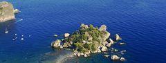 ...omaggio ad un'isola incantata...°°