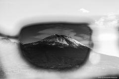 Omaggio al Vesuvio