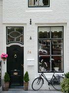 Omaggio all'Olanda