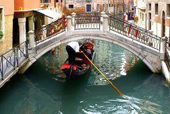 ....omaggio....a Venezia...
