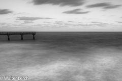 Omaha_Beach-1