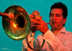 Omar Kabir