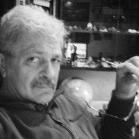 Omar Wolocha