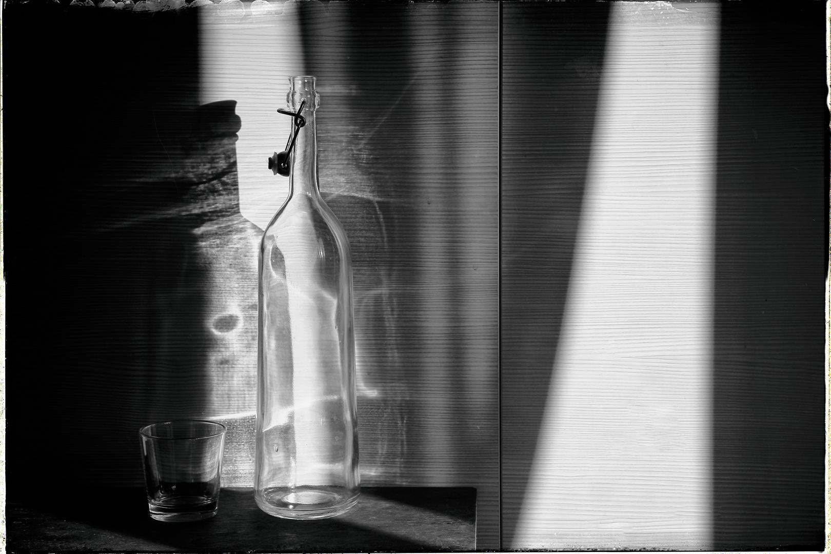 ..ombre e luci  e viceversa..2