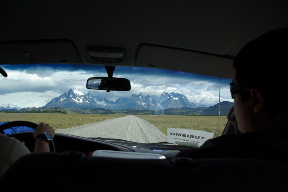 omsiruT-Turismo