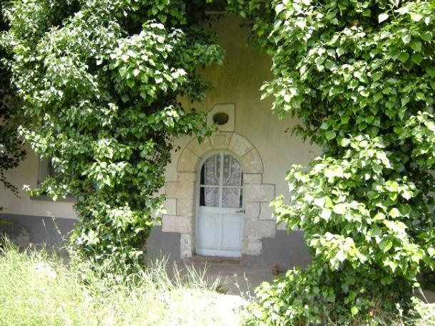 On a retrouv la maison des 7 nains photo et image experimental special images fotocommunity - Regarder 7 a la maison gratuitement ...
