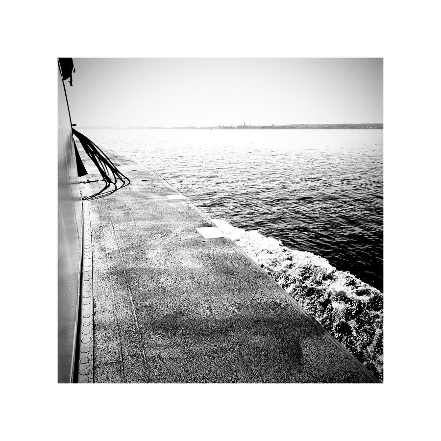 ° on board °