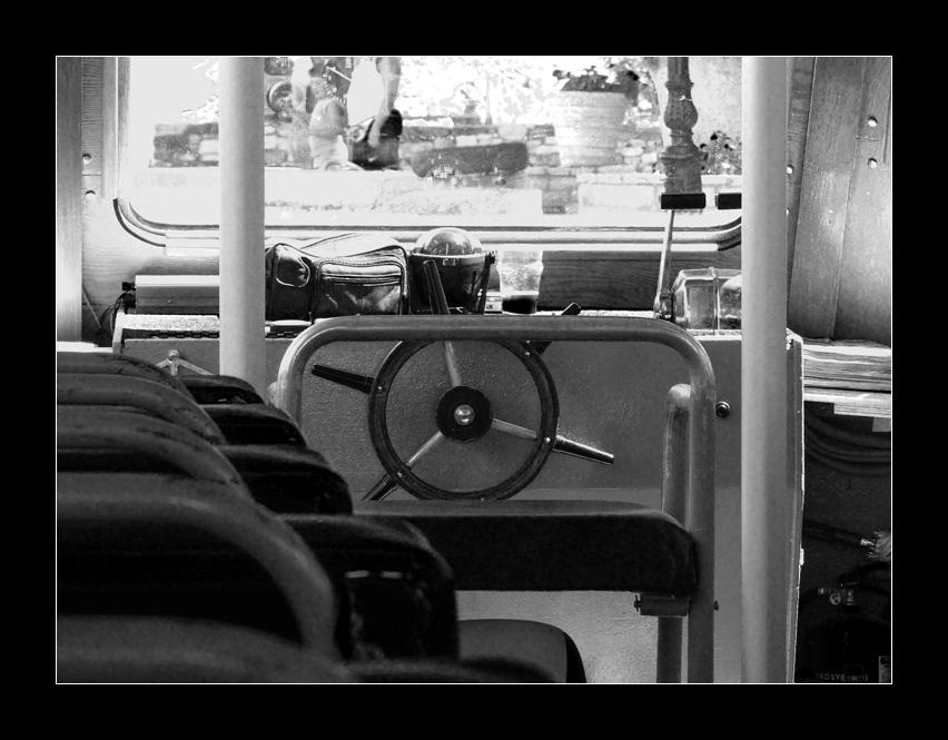 on board