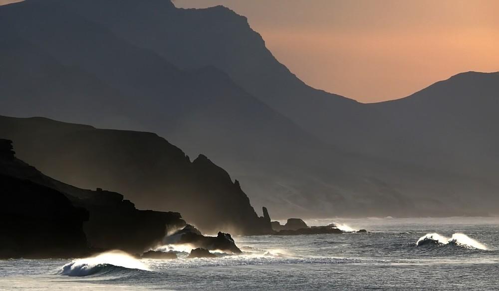 ...on the beach,,,