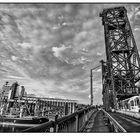 On The Steel Bridge 3