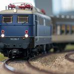 12 - Modelleisenbahnen