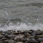 Onda - Wave