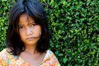 One Dollar for me .... Kambodschas vergessene Kinder