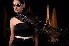 ~*~ one night in paris ~*~