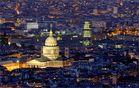 One Night In Paris VI
