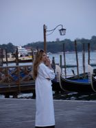One Night in Venedig
