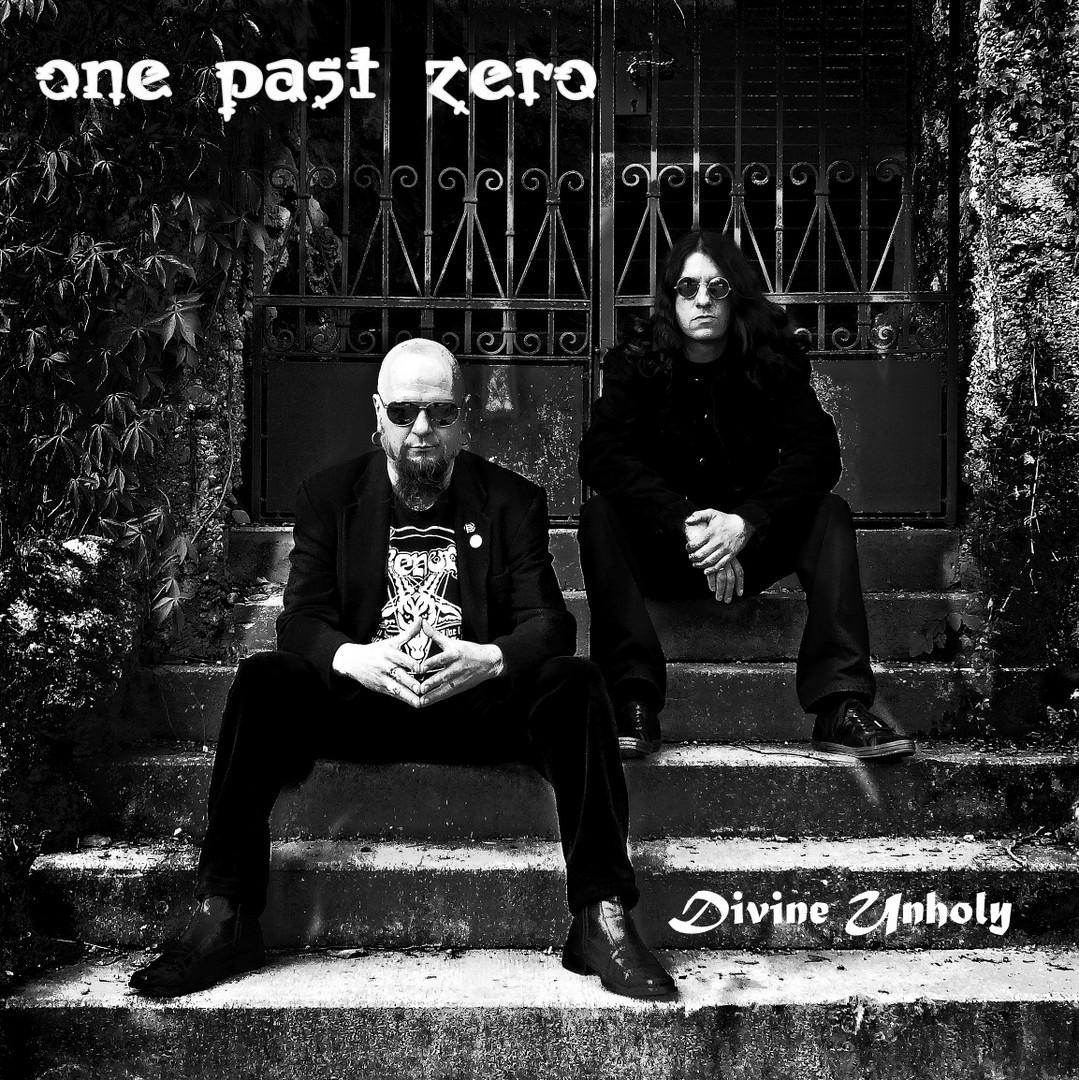 one past zero