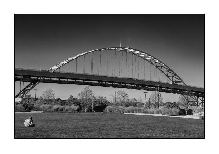 One to Bridge