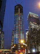 One World Trade Center (2)