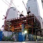 ONE World Trade Center...
