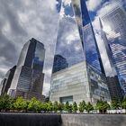 ~ One World Trade Center I ~