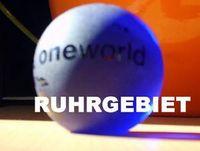 oneworldRUHRGEBIET