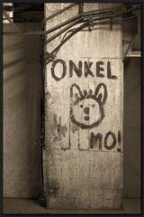 ...Onkel Mo...