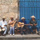 only Havanna