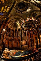 Onze Liebe Vrouwe Munsterkerk Roermond