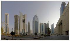 Ooha !! Doha !!