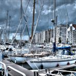.....Oostende .....