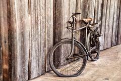 Opas E-Bike