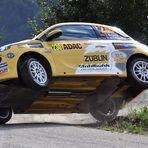 Opel Adam ...