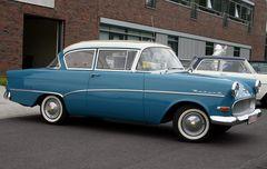 Opel - damals eine Erfolgsstory 03