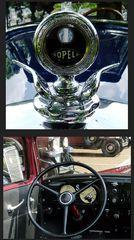 Opel-Details