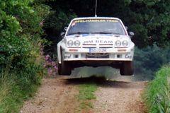 Opel fahren ist wie wennze fliechst ...