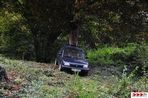 Opel Micra
