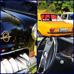 Opel Teil 2