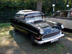 Opel Typ (?)