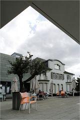 Opel Villa